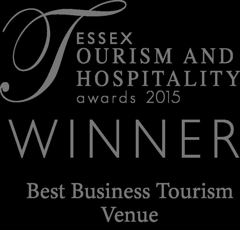Best Business Tourism Venue Award