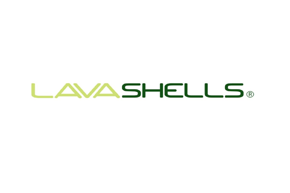 Shell Massage - Stoke by Nayland