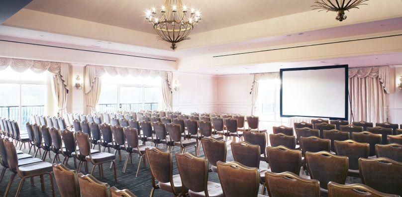 Devora Conference Suite - Stoke by Nayland