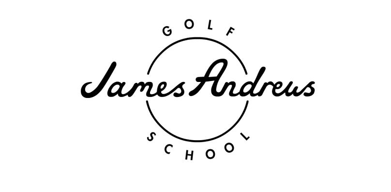 James Andrews Golf School