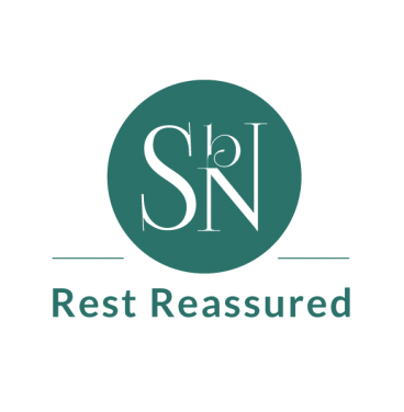 Rest Reassured