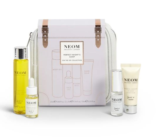 Neom Great Day Kit